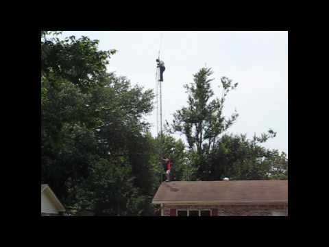 Tower Raising.wmv