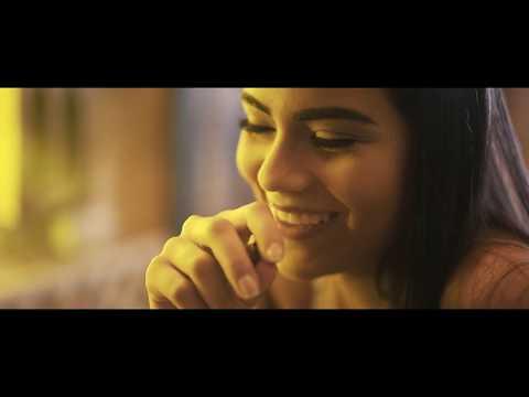 La Flaca - Big Deivis (Official Video)