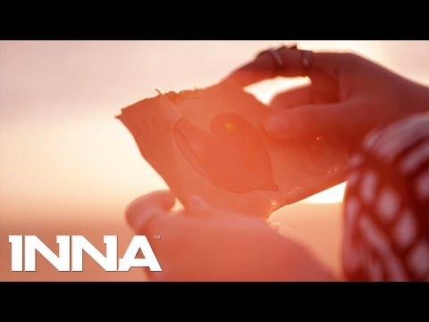 INNA - World of Love  | Exclusive Online Video