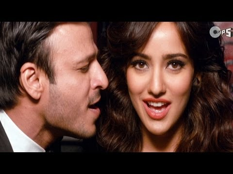 Dil Na Jaane Kyun First Look - Jayantabhai Ki Luv Story - Vivek Oberoi&Neha Sharma