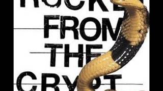 Watch Rocket From The Crypt Out Of Control video