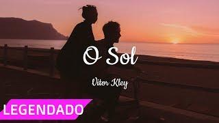download musica vitor kley - o sol legendado