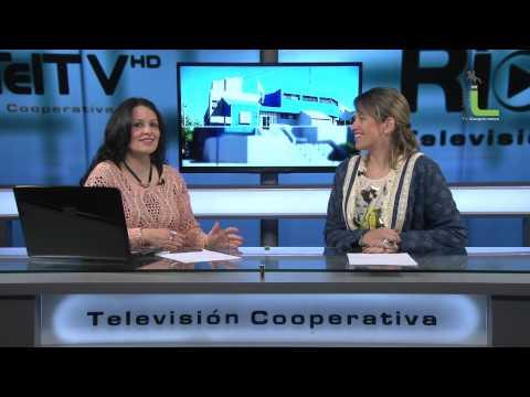 Local Noticias 11-08-15