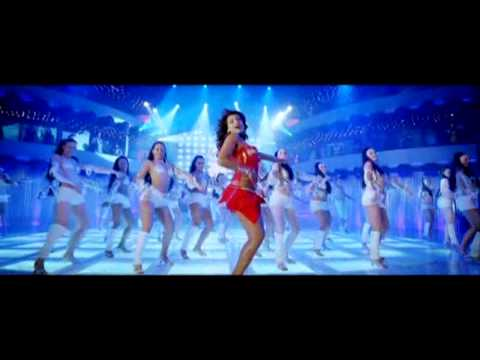 My Top 10 Bollywood Actresses (my favorites) HD