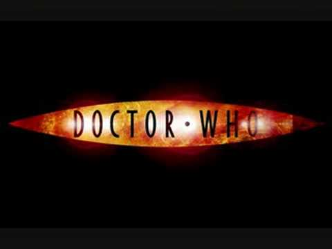 Murray Gold - Doctor Who Theme