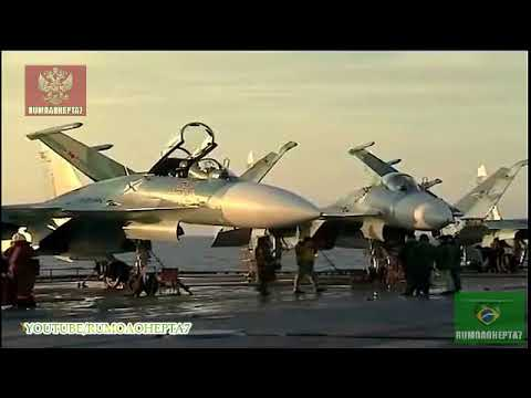 Russian Armed Forces 2014 in Action - Forças Armadas Russas 2014 - Russian Military Power 2014