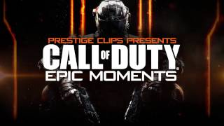 BLACK OPS 3 Epic Moments EP 3 Black Ops 3 Funny Moments + Fails Call of Duty BO3 III Montage