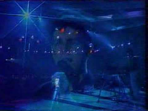 Pet Shop Boys - Rent (Peter's Pop Show 1987)
