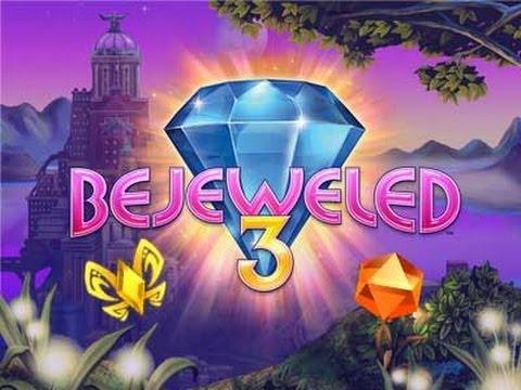 Como Descargar El Juego Bejeweled 3 Full