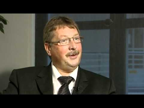 Sammy Wilson comments ahead of spending review