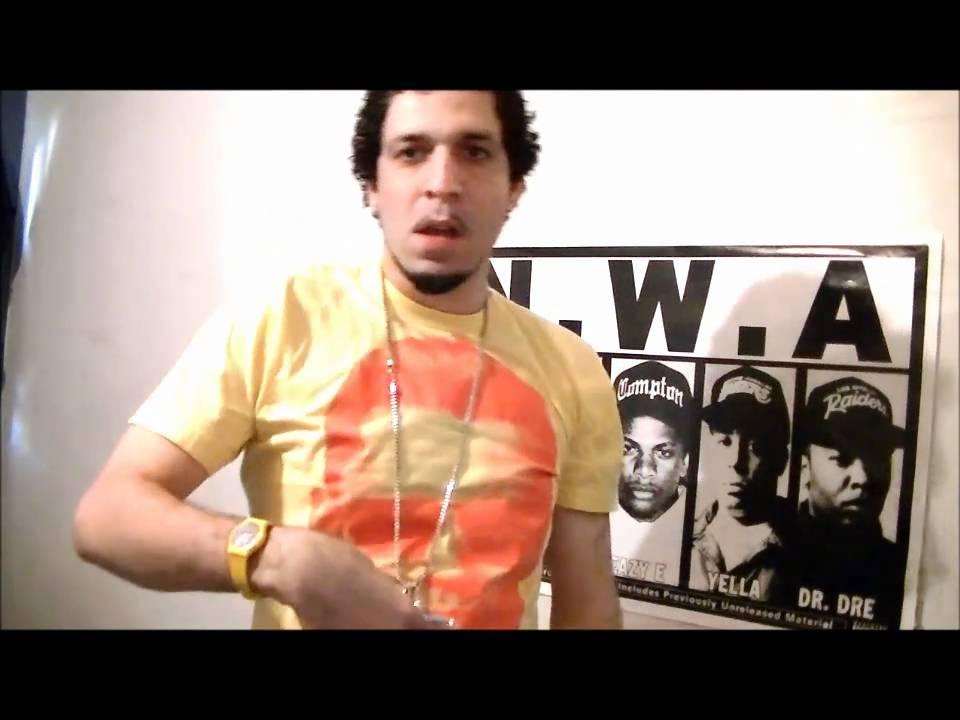 Charlie Sheen Winning Video Remix Charlie Sheen Swagup Video
