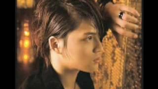 Kumi Koda - Believe
