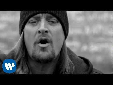 Kid Rock - Care ft. T.I. & Angaleena Presley [Music Video] Music Videos