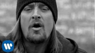 Watch Kid Rock Care video