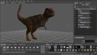 Maya2012, Tutorials, etc