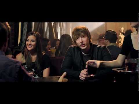 Eric Hutchinson - Watching You Watch Him [Official Music Video]
