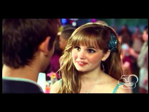 16 Wishes (part 8 8) Hd video