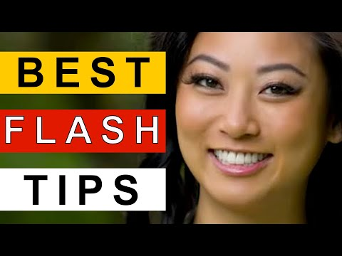 how to use q flash