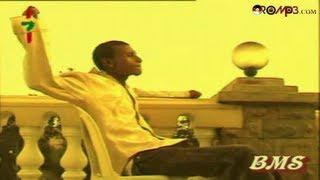 Kadir Martu - Lubbuu lubaa (Oromo Music)