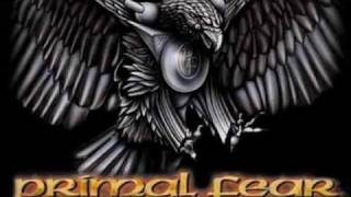Watch Primal Fear Silver  Gold video