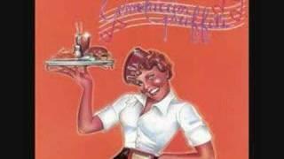 Tracey Ullman - Bobby's Girl
