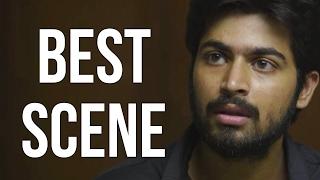 download lagu Vil Ambu - Best  Scene  Sri  gratis