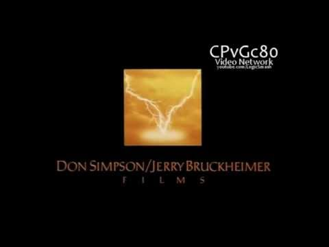 Don Simpson-Jerry Bruckheimer/Rysher Entertainment (1997)
