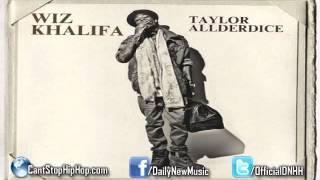 Watch Wiz Khalifa Morocco video