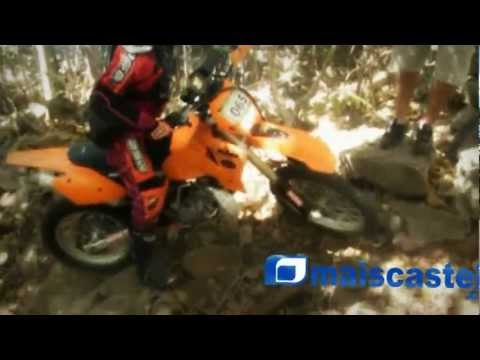 Enduro do Marvo 2012 - &rsquo;Morro do Falco&rsquo; - maiscastelo.com