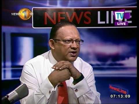 news line tv 1 05th |eng