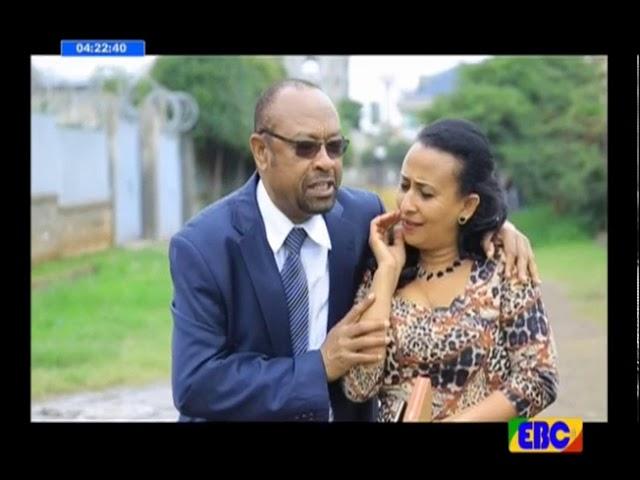 Betoch Ethiopian Comedy Series