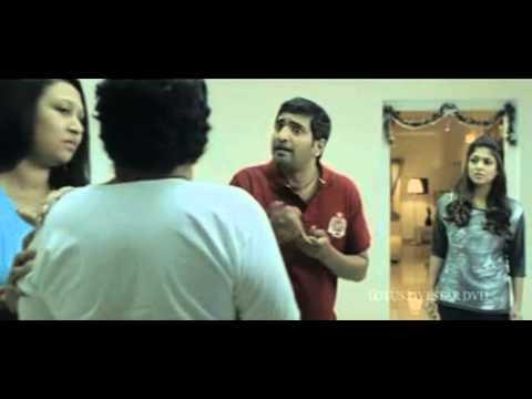 Rajarani Santhanam Tamil New Comady video