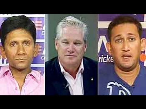 Who Will Win Ipl 2014? video