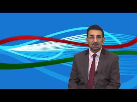 İlham Əliyevin Yevda Mərhələsi Başlanıb... / AzS Bölüm #426