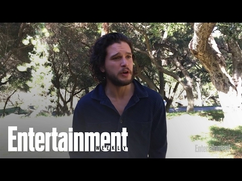 Game of Thrones: Kit Harington breaks his silence!