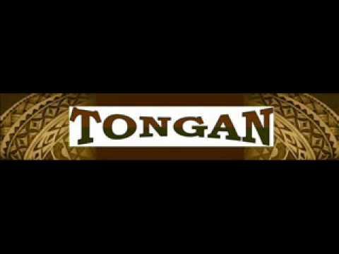 "TONGAN SONG - ""TALI MAI AA HO TELEFONI"""