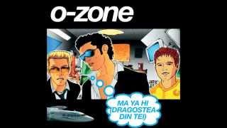 O-Zone - Dragostea Din Tei ( Numa Numa ) Instrumental