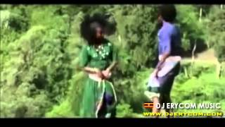 Best New ETHIOPIA Music 2013 - Tafere Selefe YEKUNEY on www.djerycom.com