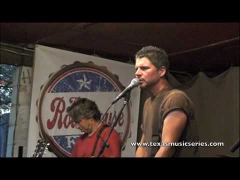Chris Knight - House and 90 Acres