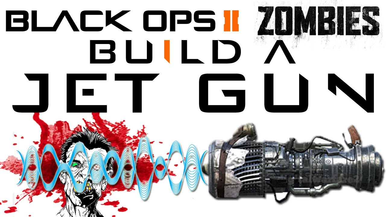 how to make bots not have guns cod