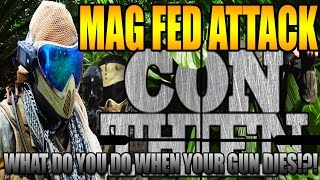 MAG FED ATTACK!!!!!
