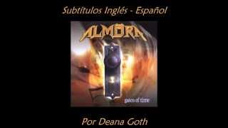 Watch Almora Wings Of Wind video