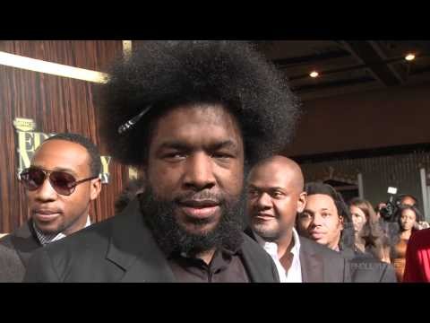 The Roots Releasing New Music - HipHollywood.com