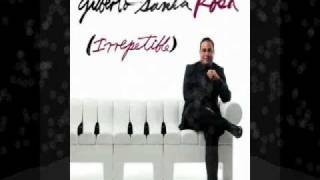 Gilberto Santa Rosa Irrepetible.swf