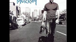 Watch Pete Murray Please video