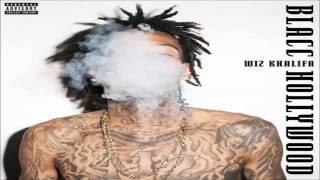 download lagu Wiz Khalifa - True Colors Feat. Nicki Minaj Cdq gratis