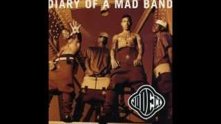 Watch Jodeci In The Meanwhile video