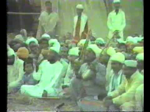 Sufi Cheezal Shah part_1