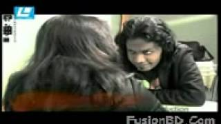 Download Jani Tumi Shovon D Costa 3Gp Mp4