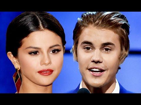 Justin Bieber Roast: Top 6 Selena Gomez Disses